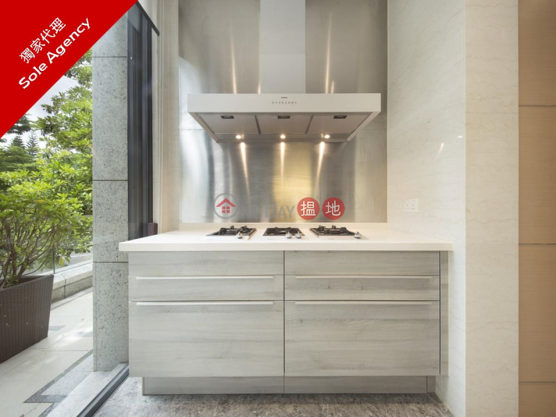 4 Bedroom Luxury Flat for Sale in Kwu Tung | Valais 天巒 Sales Listings