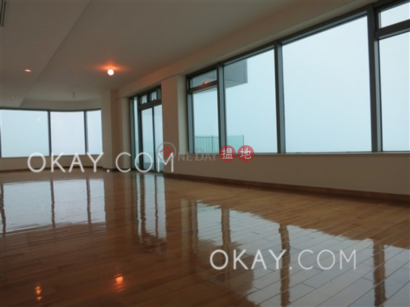 Property Search Hong Kong | OneDay | Residential | Rental Listings, Luxurious 3 bedroom with balcony & parking | Rental