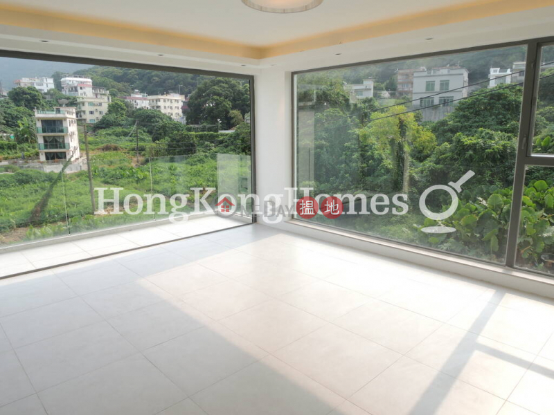 4 Bedroom Luxury Unit for Rent at Sheung Yeung Village House | Sheung Yeung Village House 上洋村村屋 Rental Listings
