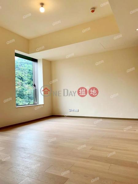 HK$ 42,000/ month, Island Garden | Eastern District, Island Garden | 3 bedroom Mid Floor Flat for Rent