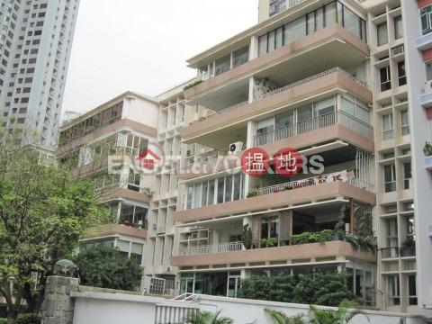 4 Bedroom Luxury Flat for Rent in Central Mid Levels|Kam Yuen Mansion(Kam Yuen Mansion)Rental Listings (EVHK89349)_0