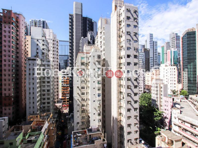香港搵樓 租樓 二手盤 買樓  搵地   住宅-出售樓盤-尚翹峰1期3座兩房一廳單位出售