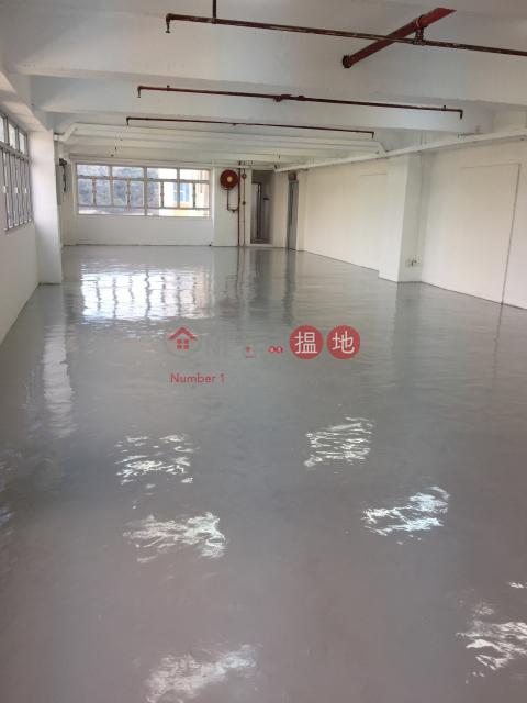 同珍工業大廈A座|葵青同珍工業大廈(Tung Chun Industrial Building)出租樓盤 (ming.-04820)_0