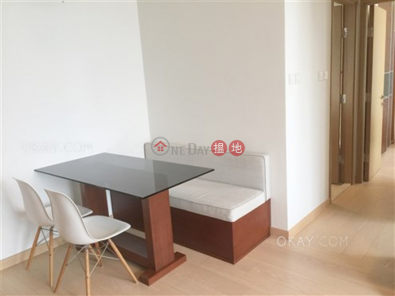 西浦高層住宅 出售樓盤-HK$ 1,500萬