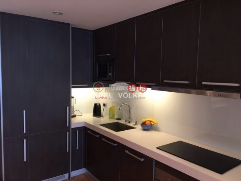 Property Search Hong Kong | OneDay | Residential | Rental Listings | Beautiful Renovated 1 Bedroom in Man King Building