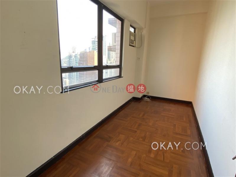 舊山頂道2號|中層住宅出租樓盤HK$ 65,000/ 月