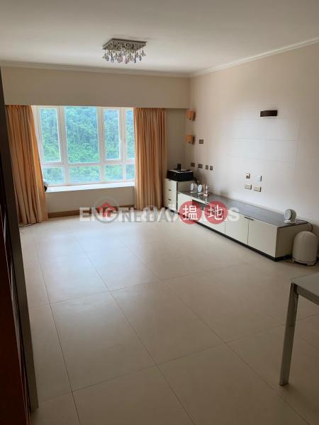 帝豪閣請選擇-住宅-出租樓盤HK$ 60,000/ 月