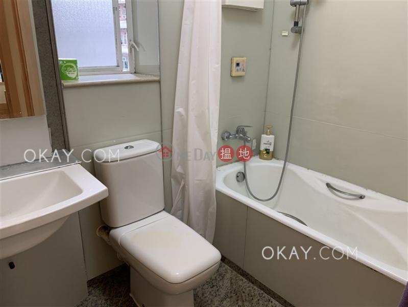 Generous 2 bedroom with balcony | Rental 3 Greig Road | Eastern District | Hong Kong Rental | HK$ 25,000/ month