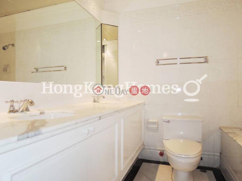 3 Bedroom Family Unit for Rent at Cloud Nine 9 Plunkett\'s Road | Central District | Hong Kong | Rental | HK$ 96,000/ month