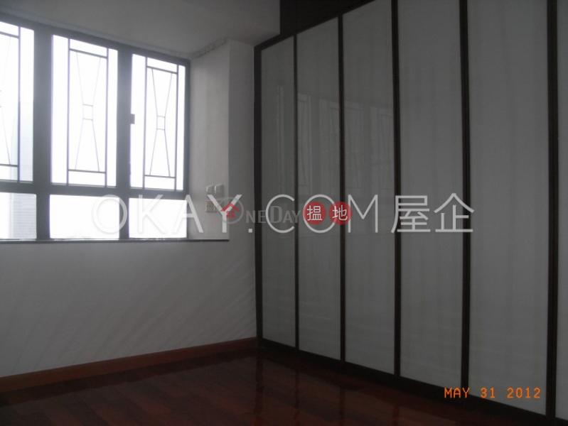 Stylish 3 bedroom on high floor with sea views | Rental, 8 Robinson Road | Western District | Hong Kong Rental | HK$ 50,000/ month