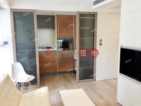Centrestage | 2 bedroom Mid Floor Flat for Sale|Centrestage(Centrestage)Sales Listings (XGGD675700386)_0