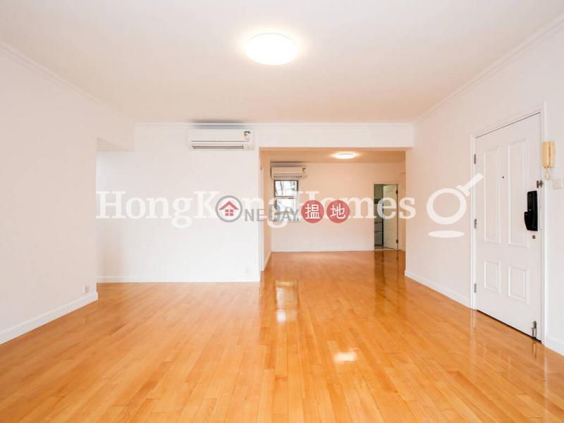 永康大廈三房兩廳單位出租 60-62麥當勞道   中區-香港 出租-HK$ 55,000/ 月