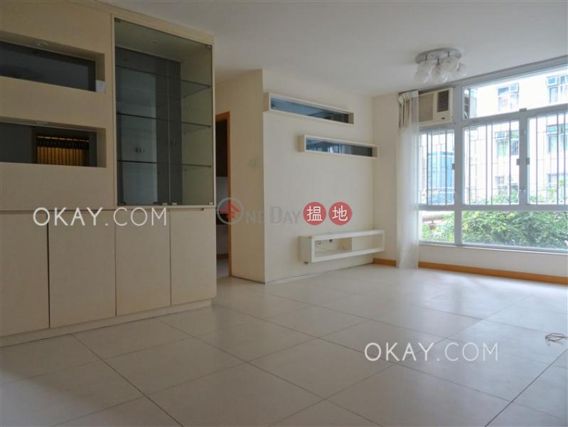 3房2廁,實用率高《南天閣 (62座)出租單位》|南天閣 (62座)((T-62) Nam Tien Mansion Horizon Gardens Taikoo Shing)出租樓盤 (OKAY-R51908)
