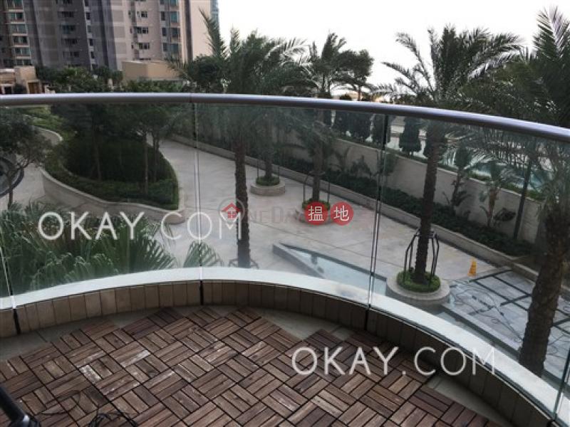 貝沙灣6期|低層-住宅-出租樓盤HK$ 32,000/ 月