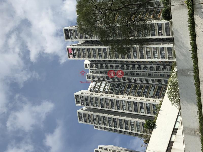 康怡花園 D座 (9-16室) (Block D (Flat 9 - 16) Kornhill) 鰂魚涌|搵地(OneDay)(2)