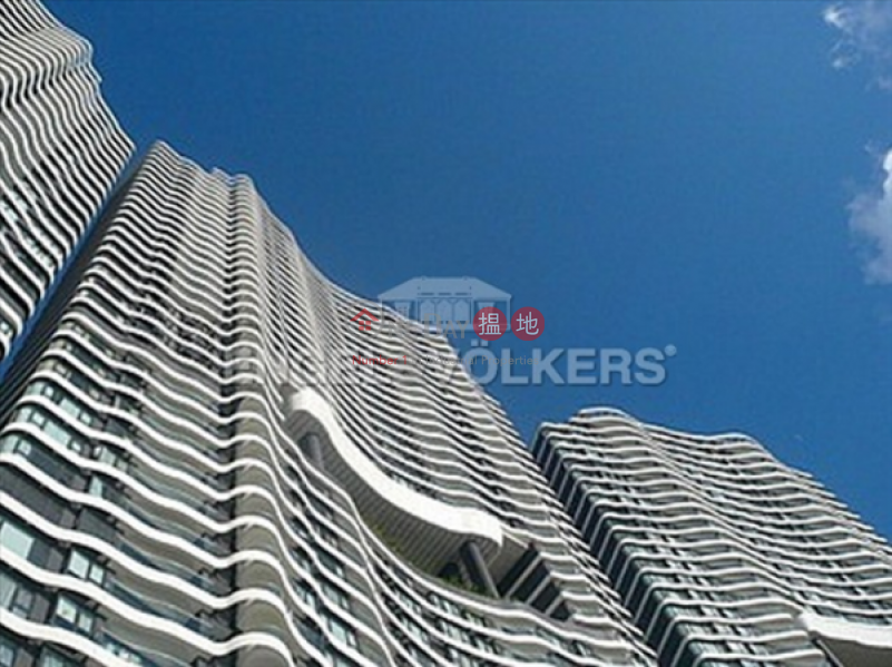 HK$ 3,300萬-貝沙灣6期|南區數碼港三房兩廳筍盤出售|住宅單位