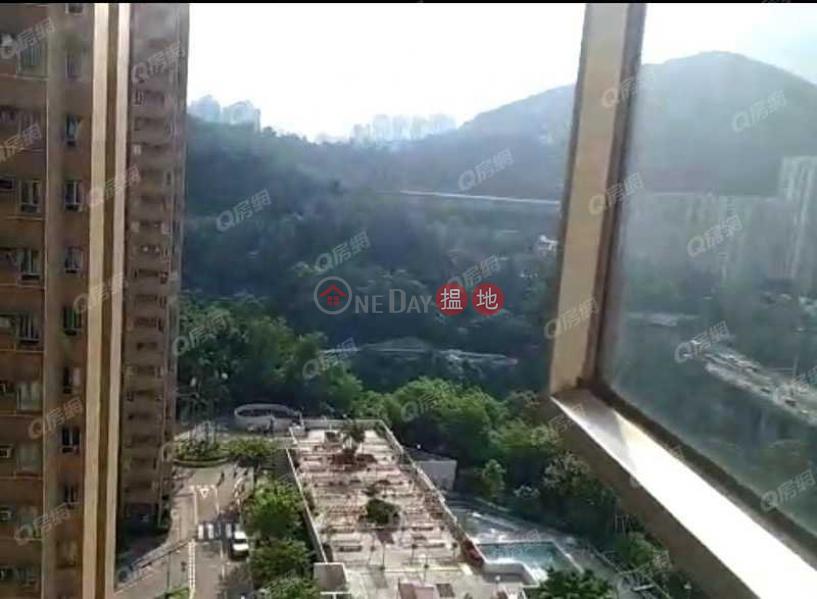 香港搵樓|租樓|二手盤|買樓| 搵地 | 住宅-出租樓盤-內園靚景,環境清靜,實用兩房,全城至抵,超筍價康盛花園5座租盤