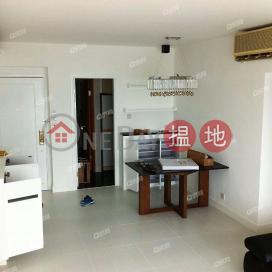 Tower 7 Island Resort | 3 bedroom Low Floor Flat for Sale|Tower 7 Island Resort(Tower 7 Island Resort)Sales Listings (QFANG-S83607)_0