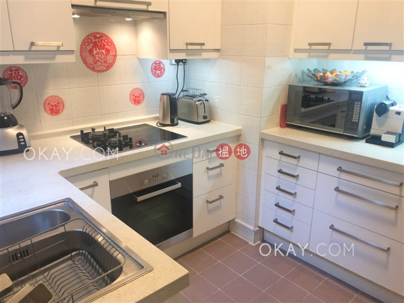 Gorgeous 3 bedroom with terrace & parking | For Sale, 1 Razor Hill Road | Sai Kung | Hong Kong Sales, HK$ 17.8M