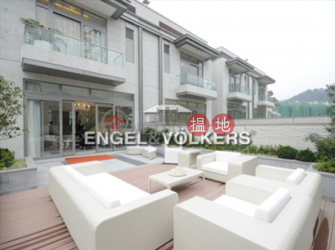 3 Bedroom Family Flat for Sale in Sheung Shui|The Green(The Green)Sales Listings (EVHK27813)_0