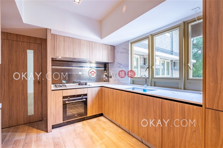 Property Search Hong Kong | OneDay | Residential | Rental Listings | Popular 2 bedroom with parking | Rental