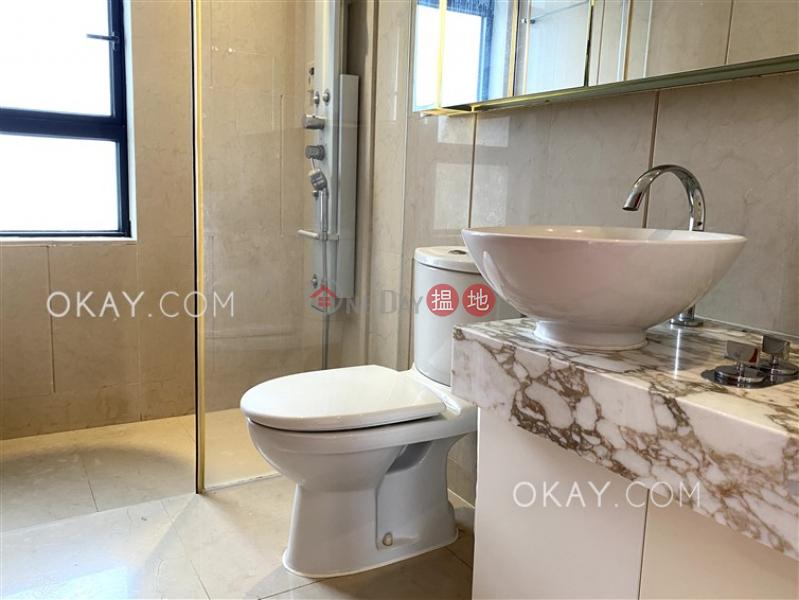 3房2廁,極高層,星級會所,連車位貝沙灣6期出租單位|貝沙灣6期(Phase 6 Residence Bel-Air)出租樓盤 (OKAY-R70335)