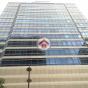 Lippo Sun Plaza (Lippo Sun Plaza) Tsim Sha Tsui|搵地(OneDay)(3)
