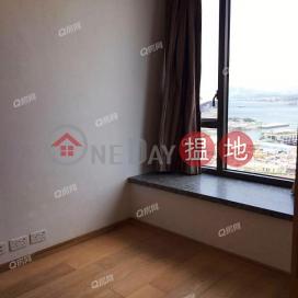 The Gloucester | 1 bedroom Mid Floor Flat for Sale