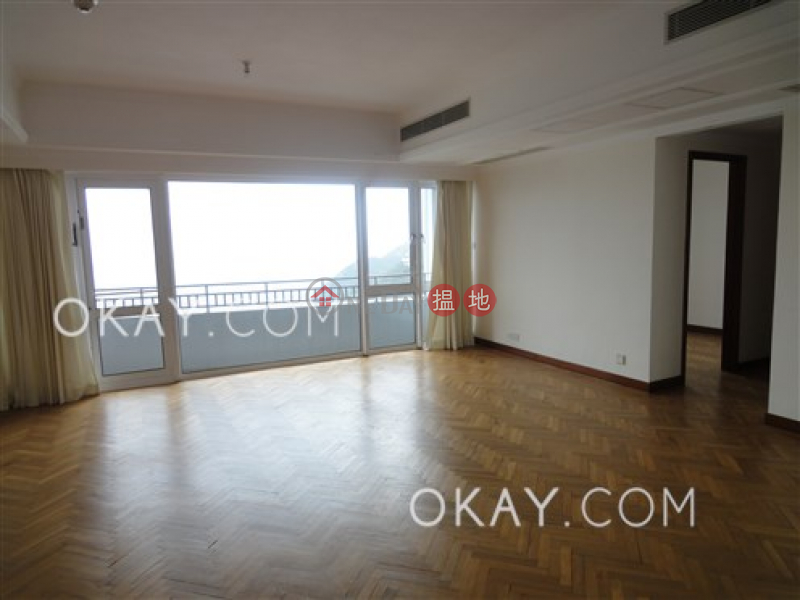 Block 2 (Taggart) The Repulse Bay, High, Residential, Rental Listings, HK$ 70,000/ month