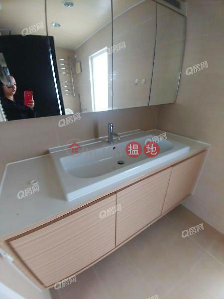 House 1 - 26A | 3 bedroom House Flat for Rent, 1-26A 1st River North Street | Yuen Long, Hong Kong Rental HK$ 25,000/ month