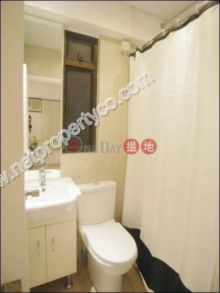 Tower 2 Hoover Towers, High | Residential Sales Listings | HK$ 7M