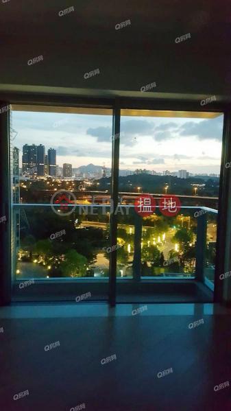 Park Yoho Venezia Phase 1B Block 3A, Middle Residential Sales Listings, HK$ 7.89M