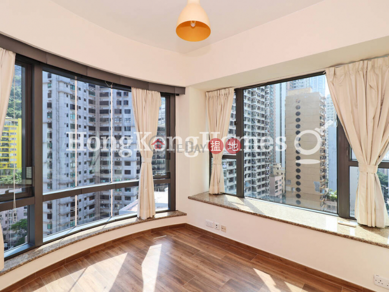輝煌豪園未知住宅出租樓盤-HK$ 38,500/ 月