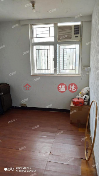 Tung Yat House | 3 bedroom Flat for Sale | Tung Yat House 東逸樓 Sales Listings