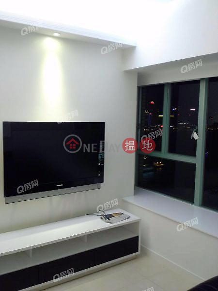 Property Search Hong Kong | OneDay | Residential Sales Listings, The Victoria Towers | 1 bedroom Mid Floor Flat for Sale