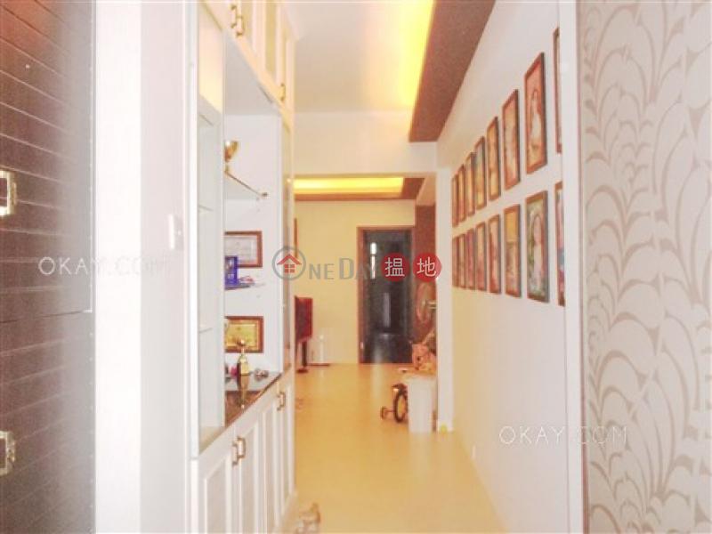 芝蘭台 A座|高層|住宅|出售樓盤HK$ 4,855萬