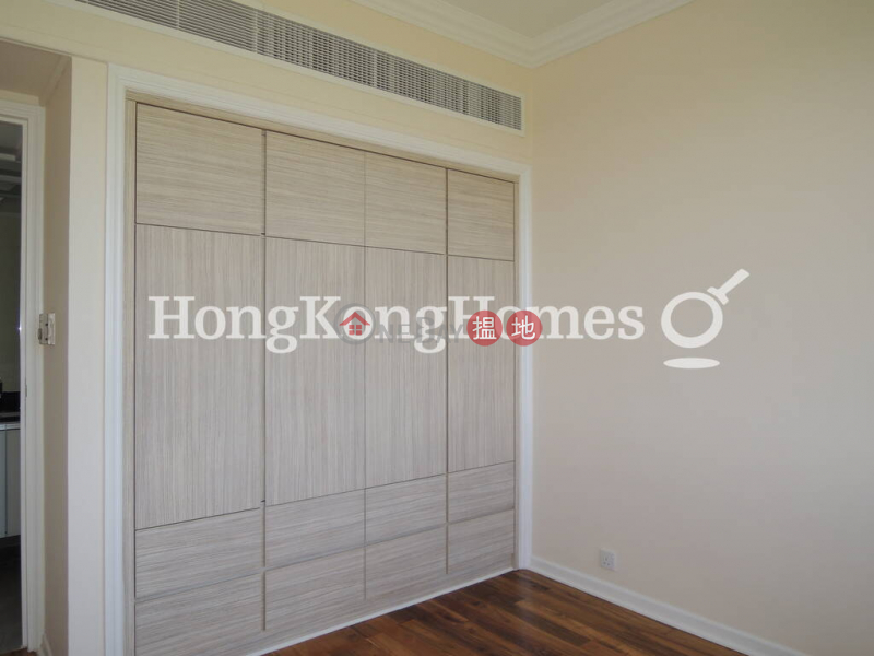 Parkview Club & Suites Hong Kong Parkview Unknown, Residential | Rental Listings HK$ 52,000/ month