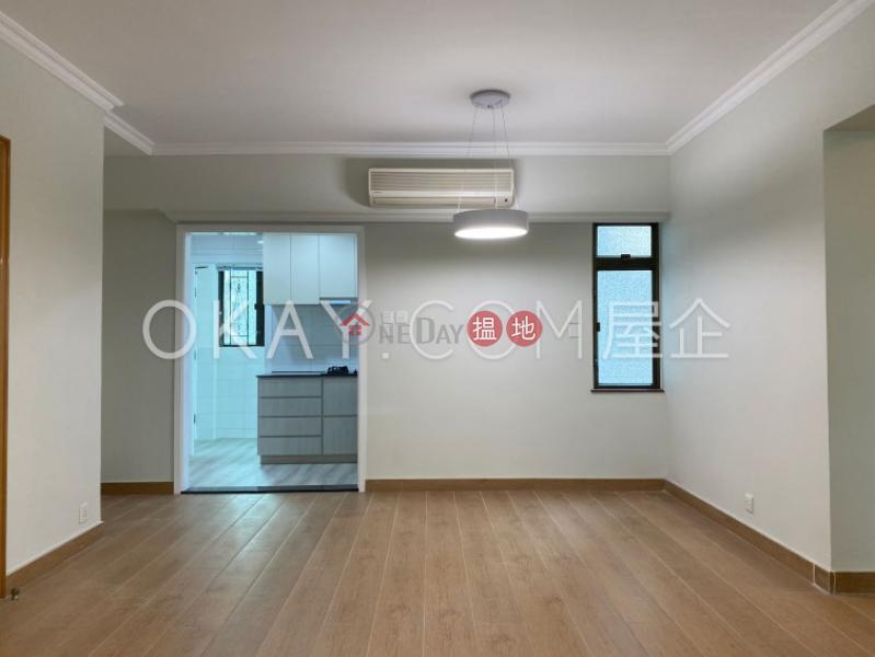 香港搵樓|租樓|二手盤|買樓| 搵地 | 住宅出租樓盤3房2廁百旺都中心出租單位