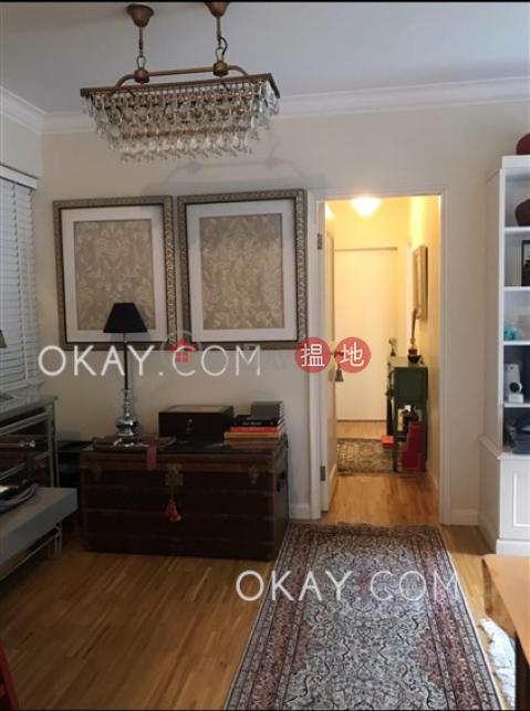 2房1廁,實用率高《西寧閣出售單位》|西寧閣(Serene Court)出售樓盤 (OKAY-S109925)_0