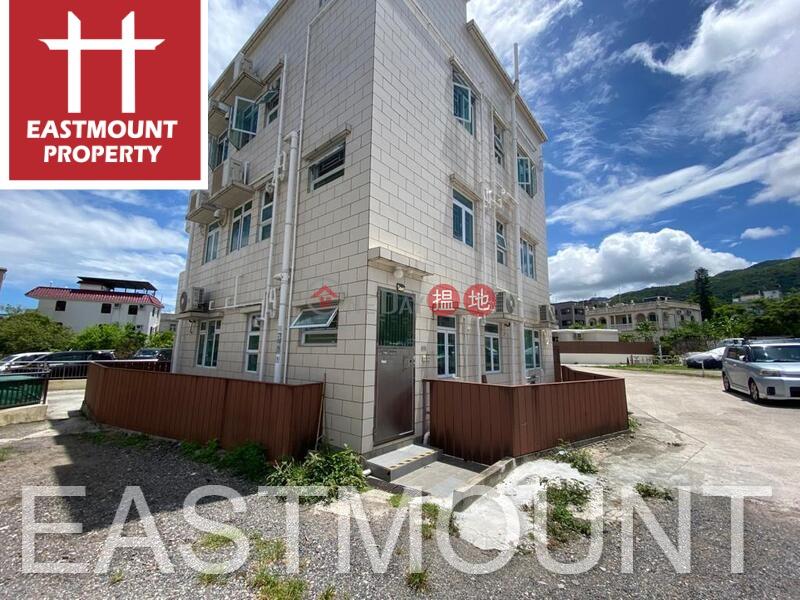 西貢 Sha Kok Mei, Tai Mong Tsai 大網仔沙角尾村屋出售-近市方便 出售單位1沙角尾路 | 西貢-香港-出售HK$ 698萬