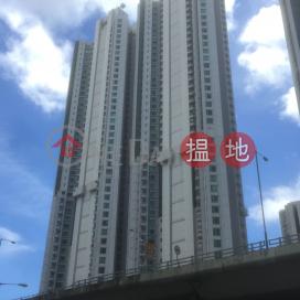環宇海灣第8座,荃灣東, 新界
