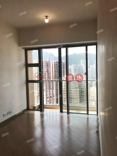 譽‧港灣-中層-住宅 出售樓盤 HK$ 1,200萬