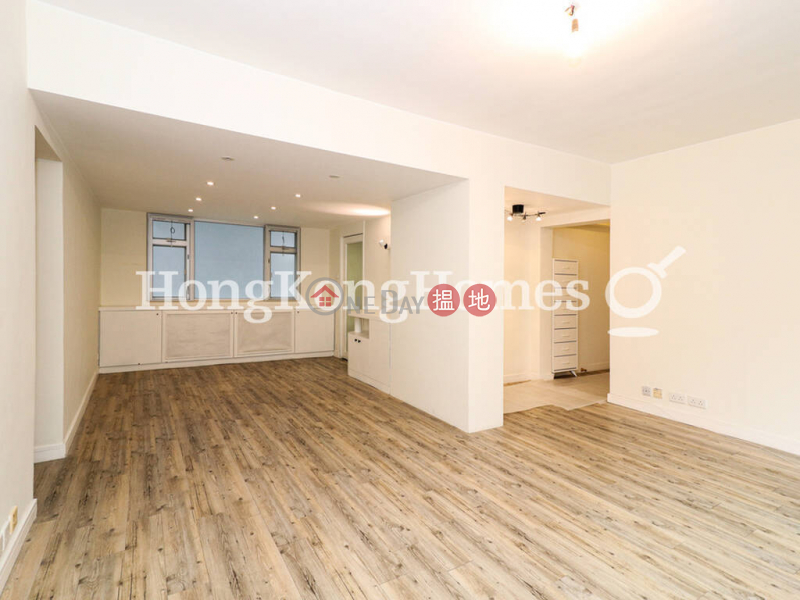 康威園三房兩廳單位出租|29干德道 | 西區香港出租-HK$ 55,000/ 月
