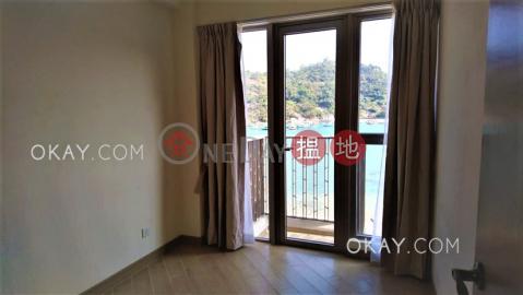 Gorgeous house with sea views, rooftop & balcony | Rental|Paloma Cove(Paloma Cove)Rental Listings (OKAY-R392246)_0