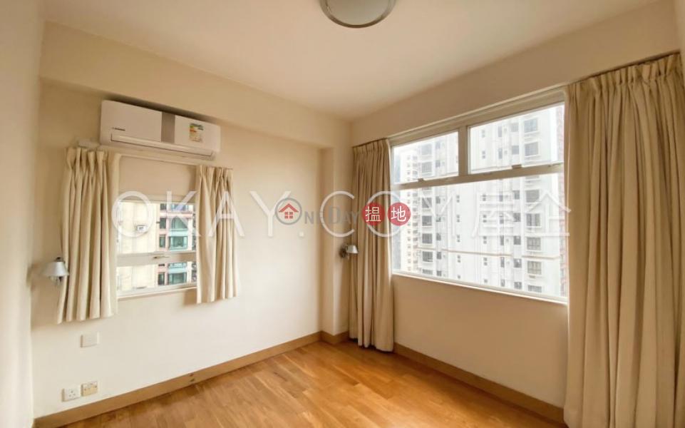 HK$ 1,590萬日景閣|西區|3房2廁,極高層,露台日景閣出售單位