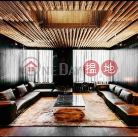 全新靚裝,有匙即睇,核心地段《瑧蓺租盤》|瑧蓺(Artisan House)出租樓盤 (XG1257700249)_3