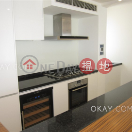 Gorgeous 3 bedroom with balcony & parking | For Sale|Aqua 33(Aqua 33)Sales Listings (OKAY-S73224)_0