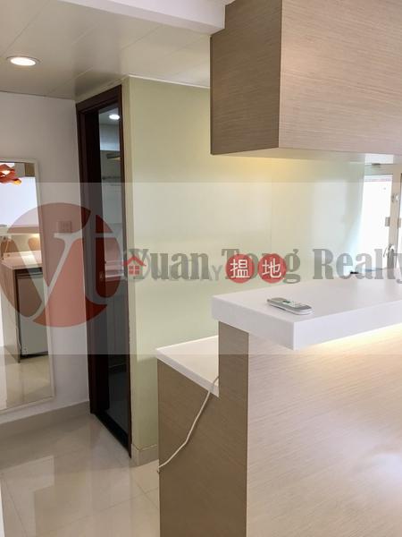 Happy Valley Lowrise | 5 Fung Fai Terrace | Wan Chai District | Hong Kong, Sales HK$ 5.95M