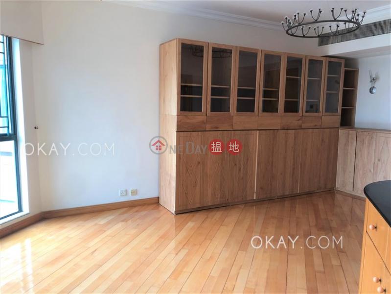 雅利德樺臺|中層-住宅出租樓盤|HK$ 32,000/ 月