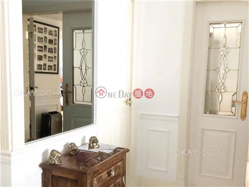 3房2廁,實用率高,連車位《淺水灣麗景園出售單位》|淺水灣麗景園(Repulse Bay Garden)出售樓盤 (OKAY-S51318)